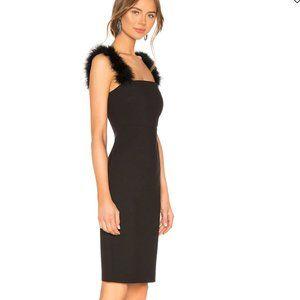 Likely NWOT Romy Dress